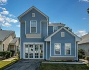 113 Whitehaven Ct., Myrtle Beach image