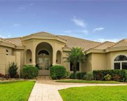 11471 Compass Point DR, Fort Myers image