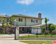5626  Bedford Ave, Ladera Heights image