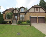 7408 Thornwood Ct, Mount Juliet image