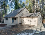 6925  Onyx Trail, Pollock Pines image