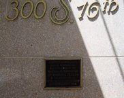 300 S 16th Street Unit 606, Omaha image