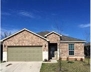 9420 China Rose Dr, Austin image