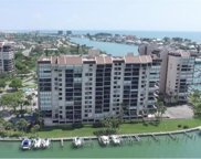 9495 Blind Pass Road Unit 605, St Pete Beach image