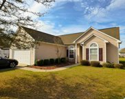 820 Pembridge Ct, Myrtle Beach image