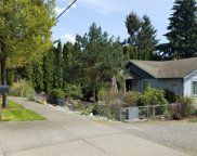 5013 45th Ave SE, Lacey image
