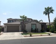 2819 E Blue Sage Road, Gilbert image