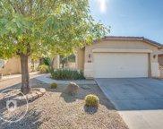 43893 W Elm Drive, Maricopa image