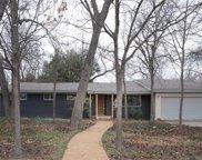 7127 Fenton Drive, Dallas image