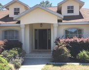 20380 Sw 86th Loop, Dunnellon image