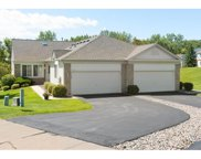 18665 Orchard Trail, Lakeville image