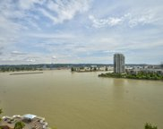 1250 Quayside Drive Unit 1104, New Westminster image