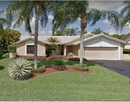 10891 Nw 6th St, Coral Springs image