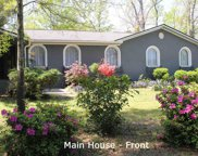 1616 Quail Valley West, Columbia image