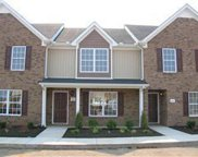 2008 Huyana Way Lot 127 Unit #127, Spring Hill image