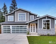 21519 1st Ave W, Bothell image