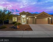 2160 Dogwood Ranch Avenue, Henderson image
