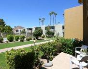 4610 N 68th Street Unit #443, Scottsdale image