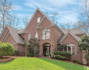 105 Umbrio Lane, Chapel Hill image