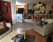 12213 Carmel Vista Rd Unit #136, Carmel Valley image