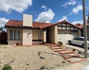 11285     Del Diablo St, Rancho Penasquitos image