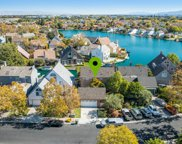 613 Portsmouth Ln, Foster City image