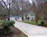 132 Brookhaven Drive, Moore image