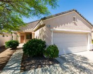 2189 Tiger Links Drive, Henderson image