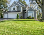 3115 Indian Springs, Maumee image
