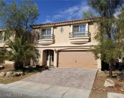 8391 FOX BROOK Street, Las Vegas image