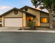 1619 Madrone Gln, Escondido image