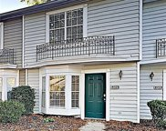 204  Heritage Parkway, Fort Mill image