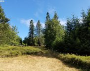 55161 MAPLE HEIGHTS  RD, Coquille image
