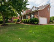 6112 Brentwood Chase Dr, Brentwood image