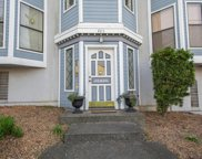 485 87th St 4, Daly City image