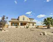 2244 W Phillips Road, San Tan Valley image