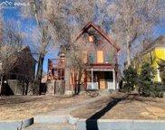 726 E Platte Avenue, Colorado Springs image