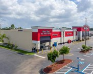 5690 Bayshore Rd, North Fort Myers image