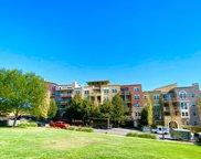 2988 Grassina St 431, San Jose image