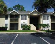 3515 Sable Palm Lane Unit #I, Titusville image