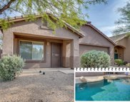 4627 E Laredo Lane, Cave Creek image