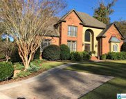 5014 Aberdeen Way, Hoover image