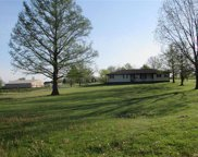 89 Taylor Ln., Perryville image