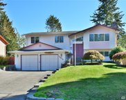 17417 Woodland Dr, Bothell image