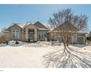 10780 Nw Towner Drive, Grimes image