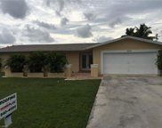 2310 SE 11th AVE, Cape Coral image