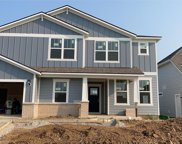 5406 Noble Crossing Parkway W, Noblesville image