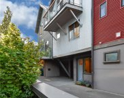 3619 Greenwood Ave N, Seattle image