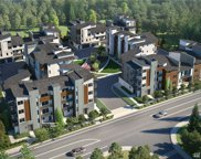 23121 NE 8th St Unit A1, Sammamish image