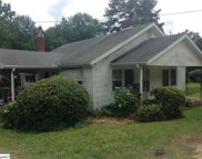 115 Maddox Bridge Road, Ware Shoals image